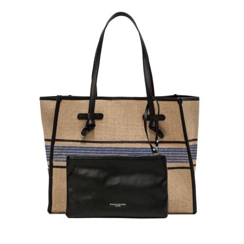 gianni-chiarini-marcella-ghibli-beige-blue-shoulder-bag-2