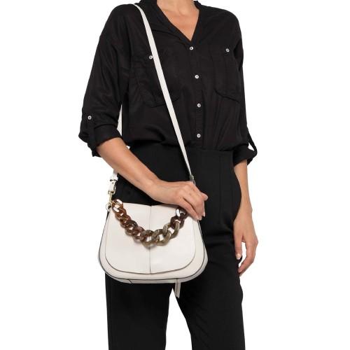gianni-chiarini-white-leather-bag-4