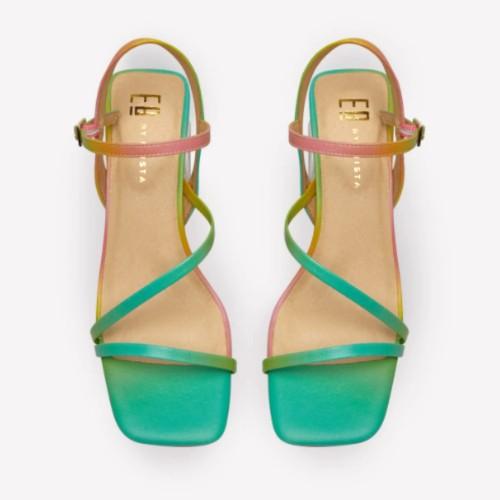 E8-Miista-Manaia-Multi-Color-Sandals-2