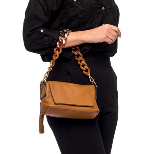Gianni-Chiarini-Africa-Tan-Leather-Bag-2