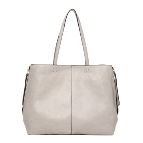 Gianni Chiarini Anna Large Tote Bag