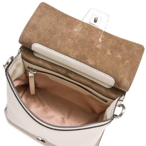 Gianni-Chiarini-Elettra-Small-White-Crossbody-Bag-2