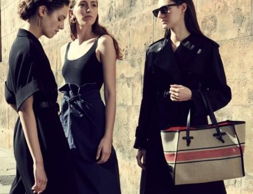 —————Iconic Gianni Chiarini Marcella Bags!—————