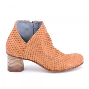 Lilimill 6622 Ankle Boots
