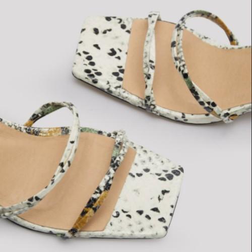 Miista-E8-Zelia-Snakeprint-Sandals-3
