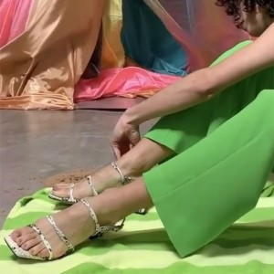 Miista-E8-Zelia-Snakeprint-Sandals-5