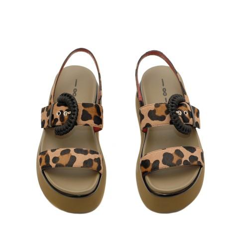 Uno8uno-Pime-Leopard-Flatform-2