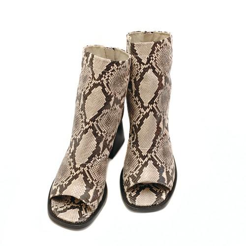 Vic-Matie-Peep-Toe-Roccia-Ankle-Boots-2
