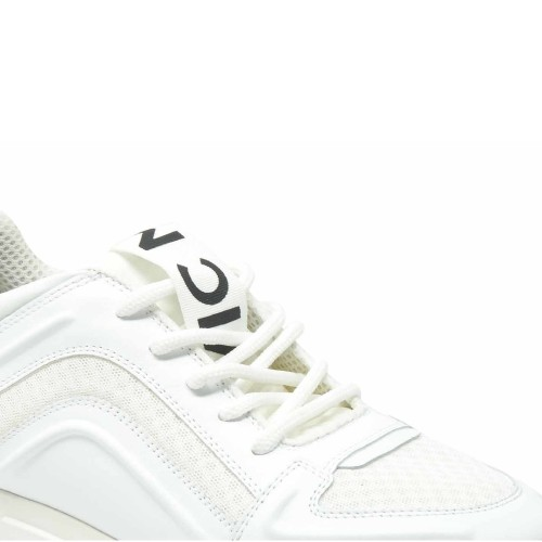 Vic-Matie-White-Leather-Sneakers-2