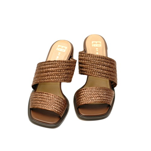 E8-Miista-Elaina-Brown-Sandals-2