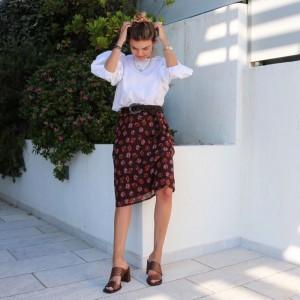 E8-Miista-Elaina-Brown-Sandals-4