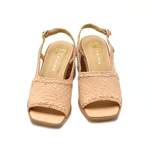 E8-Miista-Pavati-Woven-Leather-Sandals-2
