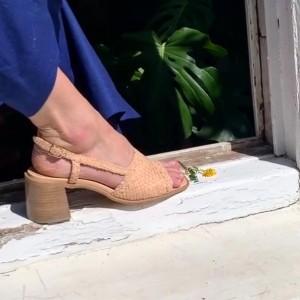 E8-Miista-Pavati-Woven-Leather-Sandals-4