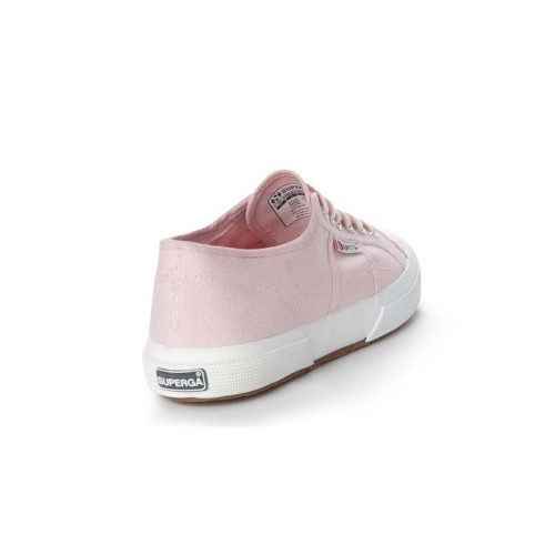 Superga-2750-Cotu-Classic-Pink-2