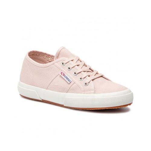 Superga 2750 Cotu Classic Pink