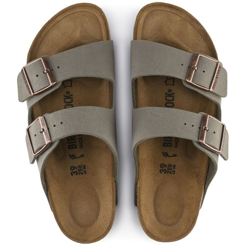 Birkenstock-Arizona-BS-Stone-Slippers-2