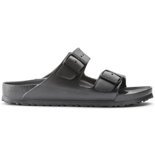 Birkenstock Arizona Eva Anthracite Slippers