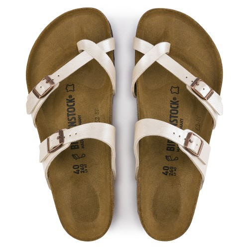 Birkenstock-Mayari-Graceful-Pearl-White-Slippers-2