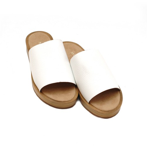 Maypol-White-Leather-Slippers-2
