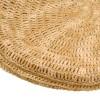 Philocaly-Hand-Woven-Straw-Handbag-3