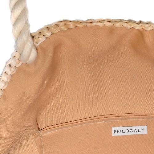 Philocaly-Hand-Woven-Straw-Handbag-4
