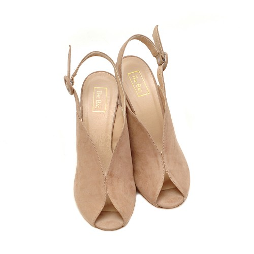 The-Bag-Nude-Peeptoe-Block-Heel-Sandals-2