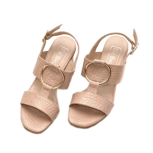 The-bag-sandals-private-collection-10