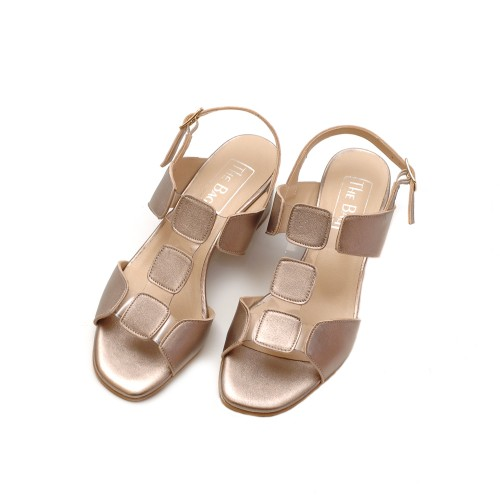 The-bag-sandals-private-collection-4