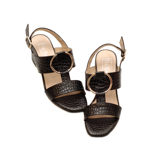 The-bag-sandals-private-collection-7