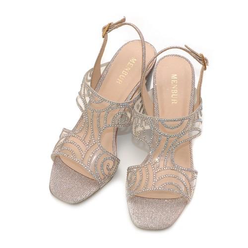menbur-giocomo-silver-rhinestone-sandals-2