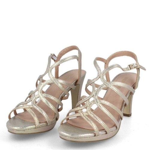 menbur-umbri-platino-evening-sandals-2