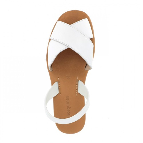 minorquines-avarca-platjia-new-white-sandals-2