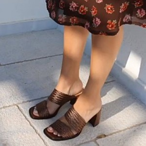 E8-Miista-Elaina-Brown-Sandals-5