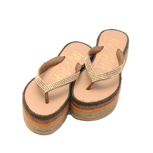 INDAIA-BROWN-EMBELLISHED-FLIP-FLOP-FLATFORMS-2