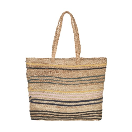 Unmade-Jute-Holiday-Bag-With-Stripes-2