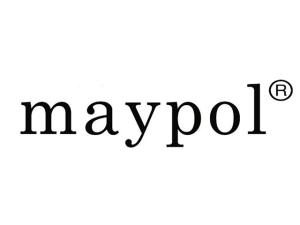 logo-MAYPOL-300x225