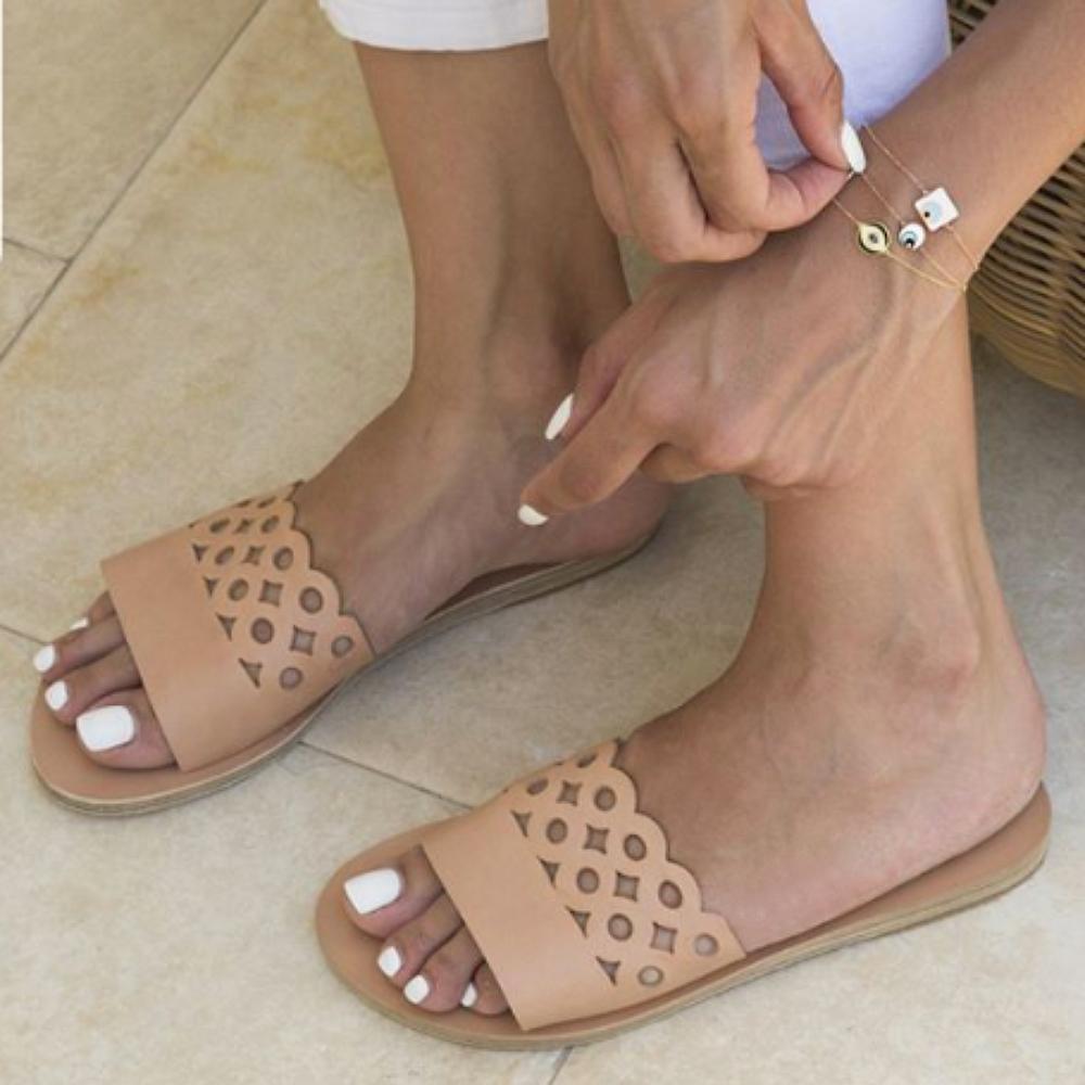 Greek-Salad-KYMATA-Natural-Leather-Slip-Ons-4