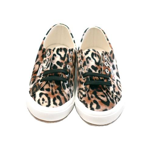Superga-2750-Velvet-Leopard-Sneakers-2