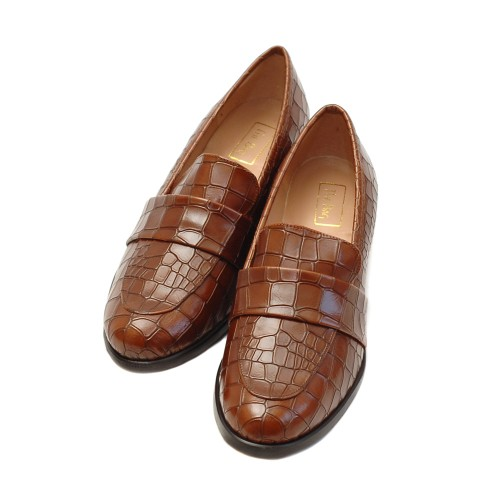 The-Bag-Tabac-Heeled-Loafers-2