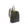 Coccinelle-Joy-Khaki-Grainy-Leather-Bag-4