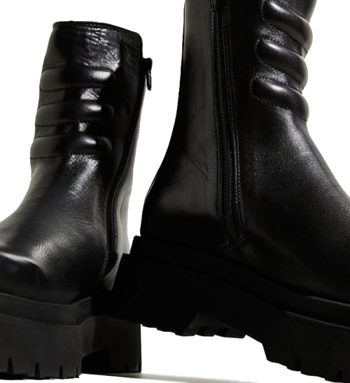 E8-By-Miista-Anouk-Black-Ankle-Boots-2