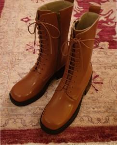 E8-By-Miista-Leigh-Tan-Boots-6 (1)
