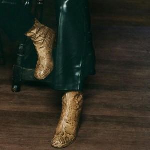 Miista-Carlota-Sandstone-Snake-Boots-