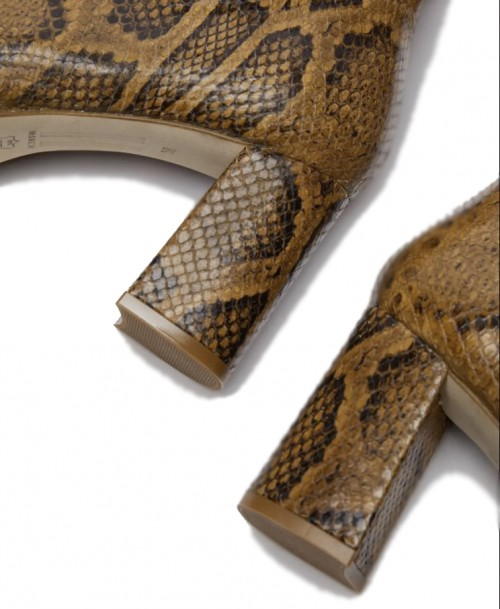 Miista-Carlota-Sandstone-Snake-Boots-2