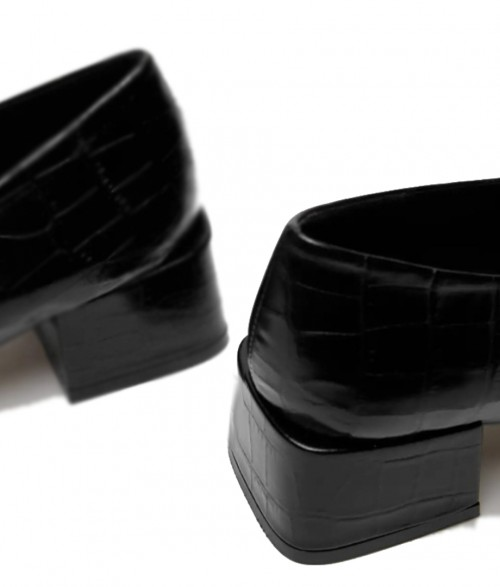 Miista-Ivya-Black-Croc-Pumps-2 (1)