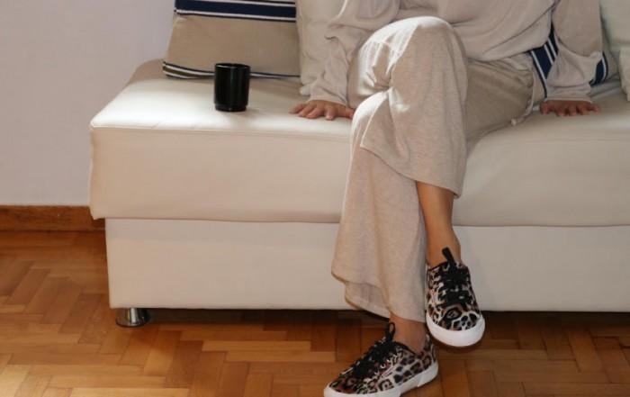 superga-2750-velvet-leopard-sneaker