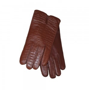 Brown-Leather-Gloves-1