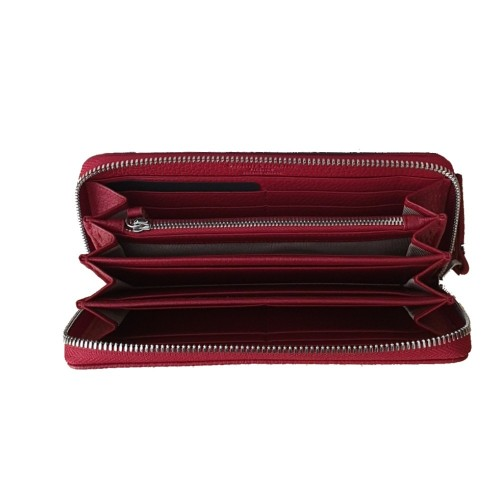 Gianni-Chiarini-Large-Red-Leather-Wallet-2