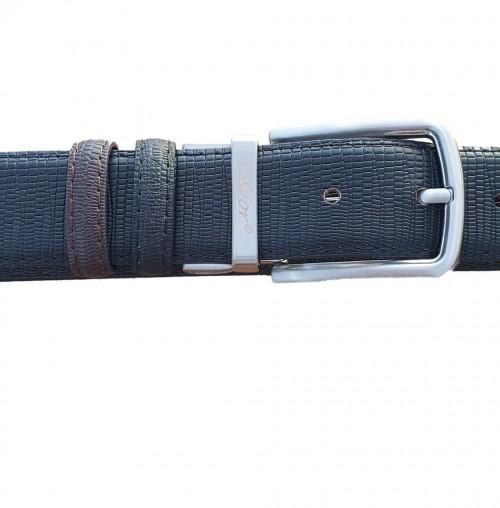 Lavor Leather Belt 1