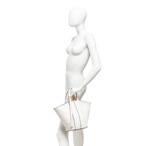 Gianni Chiarini Diletta Bag